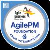 AgilePM+Foundation-01